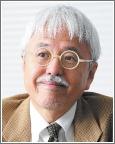 トータルコーディネーター<br>加藤 芳夫 氏
