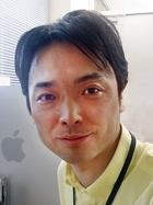 """田中 章生 <span class=""""fontSizeS"""">氏</span>"""