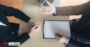 中小企業に最適な「人事制度のつくり方」