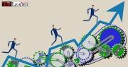粗利益率改善とヒット商品開発の両立